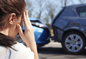Non-Economic Damages Truck Accident