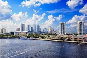 Personal Injury Tampa Florida Attorneys
