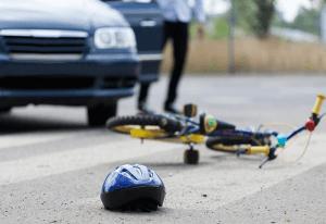Truck Accident Punitive Damages