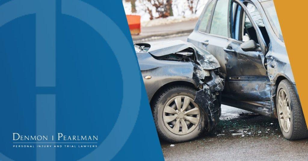 t bone car accident injuries